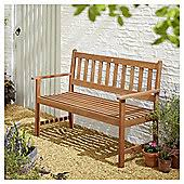 garden benches garden furniture tesco