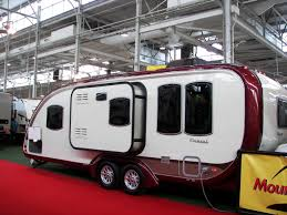 Indiana travel show images Fifth wheel sheila t illustrated jpg