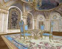 Royal Dining Room Dining Room Royal Free Image On Pixabay