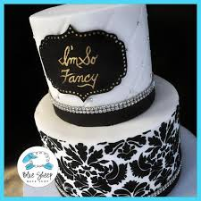 custom specialty cakes and cupcakes nj blue sheep bake shop