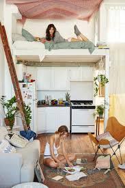 Schlafzimmer Ideen Kleiner Raum Kleine Wohnung Einrichten 30 Ideen Für Optimale Raumnutzung