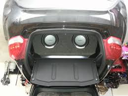 adding aftermarket amp subs need a review on wiring plz