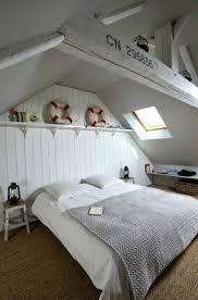 style deco chambre deco bord de mer chambre coration ambiance style decoration chambre