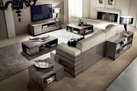 Italian Style Bedroom Furniture living room modern italian living room furniture compact vinyl