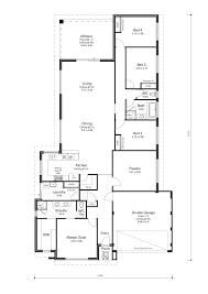 home designs in australia
