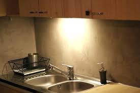 cuisine beton cire beton cire pour credence cuisine cracdence et plan de travail de