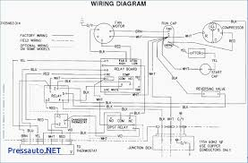 wiring diagram of aircon window type wiring wiring diagrams