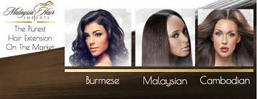 hair imports malaysia hair imports home