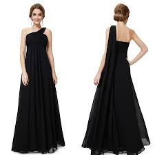 classicfeeling rakuten global market luxury evening dress prom