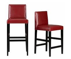 dining room bar stool with arms and back lanacionaltapas most