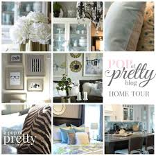 top home decorating blogs best home decor blogs canada home decor design ideas