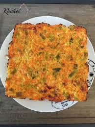 que cuisiner avec des carottes gratin carottes et poireaux weight watchers gratin carotte