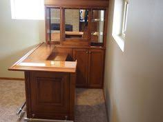 Build Your Own Basement Bar by Home Bar Plans Easy Designs To Build Your Own Bar Speedy Build