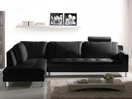 vente flash canap d angle vente flash canapé d angle en cuir prix 799 99 euros vente