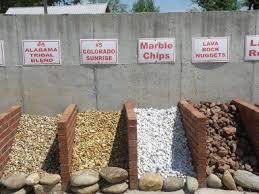 Atlanta Landscape Materials by Top Soil Gravel Mulch Fill Dirt Sand Delivery Sevice Atlanta