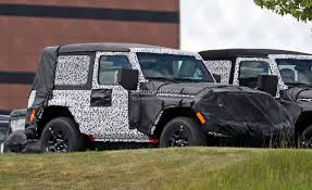 purple camo jeep diesel powered jeep wrangler jl is go for 2019my two door