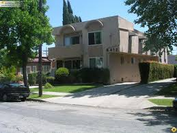 los angeles apartments for rent craigslist apartments awesome