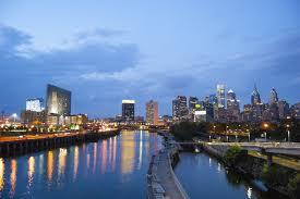 Philadelphia by Sell My House Fast Philadelphia Pa We Buy Houses In Philadelphia