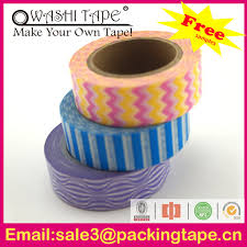 self adhesive velvet list manufacturers of velvet adhesive buy velvet adhesive