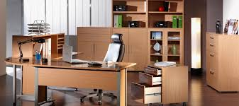meubles bureau conforama meubles bureau programmes de bureau programme de bureau concernant