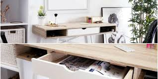6 cheap ways to style your home office decorating ideas