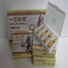 obat klg di kota medan archives obat viagra
