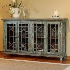 international furniture direct 970 console moore u0027s home