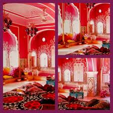 themes indian girl bedroom girl bedroom gallery interior iphone cool layout couples