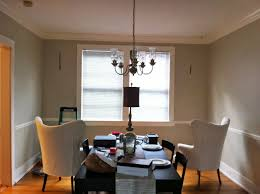 fancy dining room curtains dining room decor ideas and showcase