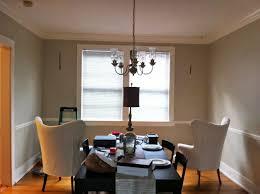 elegant dining room curtains dining room decor ideas and