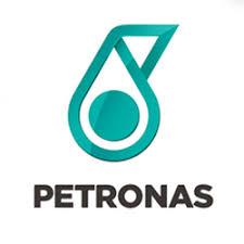 Iklan Raya Petronas 2014