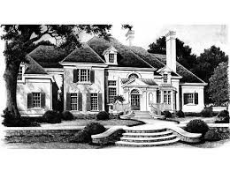 107 best house plans images on pinterest home plans square feet