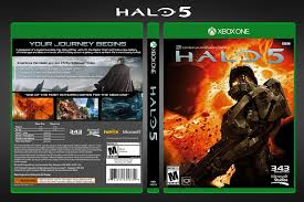 microsoft halo reach wallpapers halo 5 wallpaper google search halo 5 oriol pinterest halo