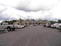 cape cod factory outlet mall wikipedia