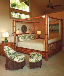 Tropical Bedroom Designs Tropical Bedroom Decor Modern With Image Of Tropical Bedroom
