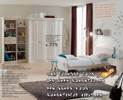 meubles belot chambre meubles belot promotion chambre produit maison meubles
