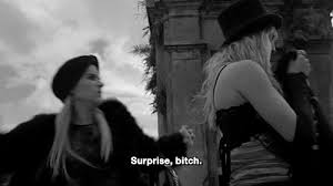 Surprise Meme - animated gifs about american horror story surprise meme found