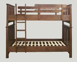 Bed Rail For Bunk Bed Hardware Concealed Side Rails Connected Cheap Loft Beds