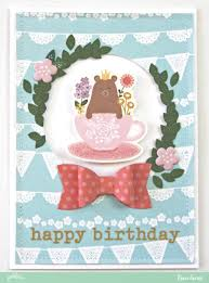 send birthday cards happy birthday cards pebbles inc