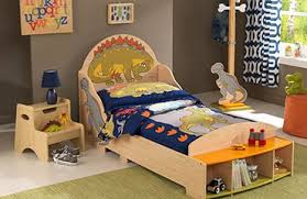 Kids Bedroom Furniture  KidKraft