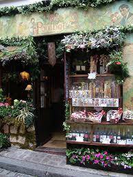 flower shop file flower shop in jpg wikimedia commons