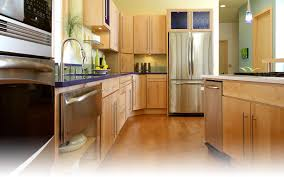 Kitchen Showroom Design Kitchen And Bath Cabinets Design And Remodeling Norfolk Kitchen