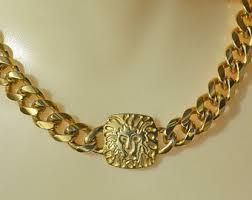 anne klein bracelet images Anne klein jewelry etsy jpg
