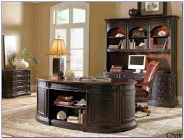 ashley furniture carlyle large leg desk ashley furniture office chairs mamak computer workstations for home