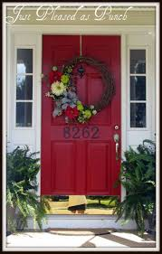 Colors For Front Doors 33 Best Front Door Possibilities Images On Pinterest Front Door