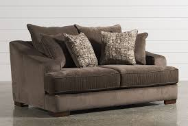 Loveseats For Small Spaces Love Seats Free Assembly With Delivery Living Spaces