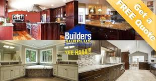 Kitchen Cabinet Door Ders Cabinet Builders Dallas Kitchen Cabinet Manufacturers In Line