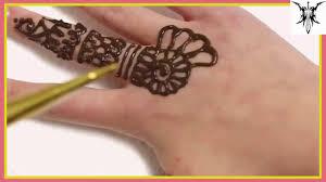 henna designs fantastic henna tattoos easily