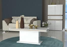 Wohnzimmer Tisch Modern Tecnos Couchtisch Athena Wohnzimmertisch Modern Neu Italian Design