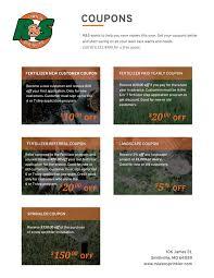 Landscaping Companies Kansas City by Kansas City U0027s Premierlawn Care U0026sprinkler Company R U0026s Landscape